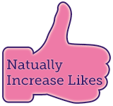 Content That Naturally Increase Likes