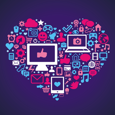 Content Search Engines Will LoveContent Search Engines Will Love