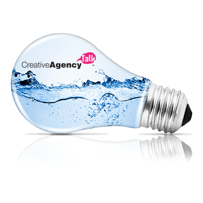 Creative Website Ideas That Hold Water