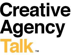 Creative Agency Talk